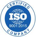 Image: CR MAGNETICS HAS TRANSITIONED TO THE UPGRADED ISO 9001:2015 QUALITY MANAGEMENT STANDARD